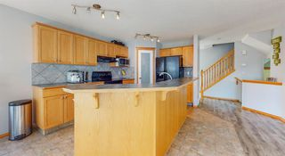 Photo 27: 4 Brightondale Parade SE in Calgary: New Brighton Detached for sale : MLS®# A1039084