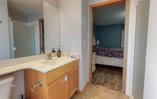 Photo 6: 4 Brightondale Parade SE in Calgary: New Brighton Detached for sale : MLS®# A1039084
