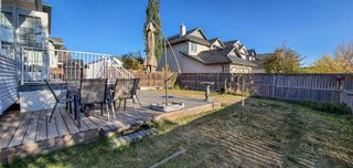 Photo 48: 4 Brightondale Parade SE in Calgary: New Brighton Detached for sale : MLS®# A1039084