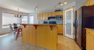 Photo 18: 4 Brightondale Parade SE in Calgary: New Brighton Detached for sale : MLS®# A1039084