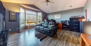 Photo 42: 4 Brightondale Parade SE in Calgary: New Brighton Detached for sale : MLS®# A1039084