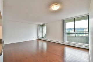 "Photo 7: 2001 3755 BARTLETT Court in Burnaby: Sullivan Heights Condo for sale in ""Timberlea"" (Burnaby North)  : MLS®# R2507465"