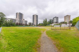 "Photo 38: 2001 3755 BARTLETT Court in Burnaby: Sullivan Heights Condo for sale in ""Timberlea"" (Burnaby North)  : MLS®# R2507465"
