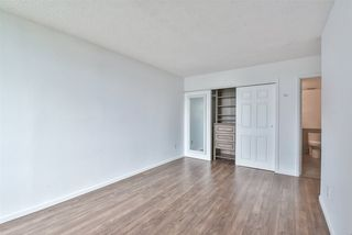 "Photo 20: 2001 3755 BARTLETT Court in Burnaby: Sullivan Heights Condo for sale in ""Timberlea"" (Burnaby North)  : MLS®# R2507465"