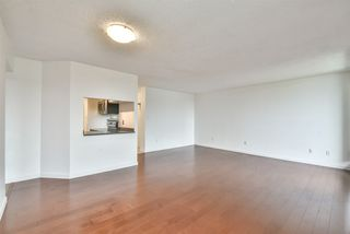 "Photo 12: 2001 3755 BARTLETT Court in Burnaby: Sullivan Heights Condo for sale in ""Timberlea"" (Burnaby North)  : MLS®# R2507465"