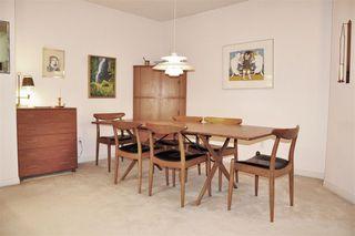 "Photo 25: 318 7171 121 Street in Surrey: West Newton Condo for sale in ""Highlands"" : MLS®# R2505061"
