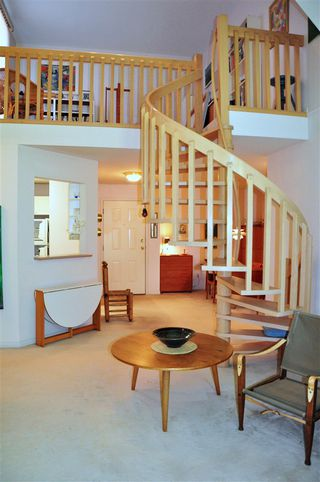 "Photo 14: 318 7171 121 Street in Surrey: West Newton Condo for sale in ""Highlands"" : MLS®# R2505061"