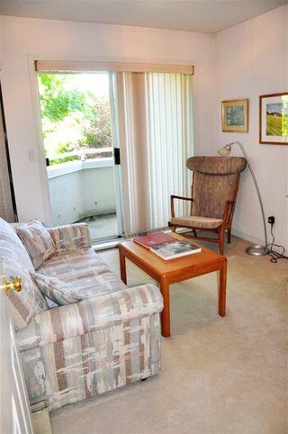 "Photo 23: 318 7171 121 Street in Surrey: West Newton Condo for sale in ""Highlands"" : MLS®# R2505061"