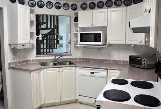 "Photo 7: 318 7171 121 Street in Surrey: West Newton Condo for sale in ""Highlands"" : MLS®# R2505061"