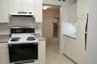 "Photo 8: 318 7171 121 Street in Surrey: West Newton Condo for sale in ""Highlands"" : MLS®# R2505061"