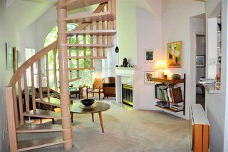 "Photo 3: 318 7171 121 Street in Surrey: West Newton Condo for sale in ""Highlands"" : MLS®# R2505061"