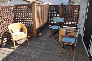 "Photo 26: 318 7171 121 Street in Surrey: West Newton Condo for sale in ""Highlands"" : MLS®# R2505061"
