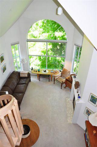 "Photo 6: 318 7171 121 Street in Surrey: West Newton Condo for sale in ""Highlands"" : MLS®# R2505061"