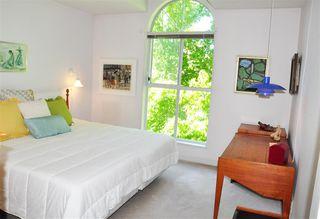 "Photo 19: 318 7171 121 Street in Surrey: West Newton Condo for sale in ""Highlands"" : MLS®# R2505061"