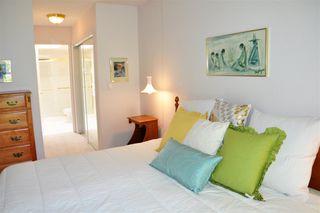 "Photo 21: 318 7171 121 Street in Surrey: West Newton Condo for sale in ""Highlands"" : MLS®# R2505061"