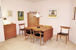 "Photo 24: 318 7171 121 Street in Surrey: West Newton Condo for sale in ""Highlands"" : MLS®# R2505061"
