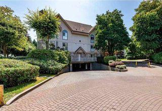 "Photo 28: 318 7171 121 Street in Surrey: West Newton Condo for sale in ""Highlands"" : MLS®# R2505061"
