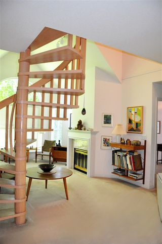 "Photo 15: 318 7171 121 Street in Surrey: West Newton Condo for sale in ""Highlands"" : MLS®# R2505061"