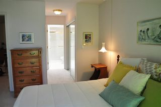 "Photo 20: 318 7171 121 Street in Surrey: West Newton Condo for sale in ""Highlands"" : MLS®# R2505061"