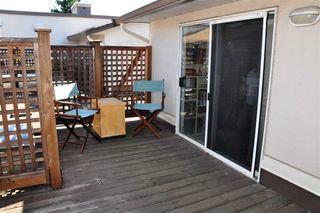 "Photo 27: 318 7171 121 Street in Surrey: West Newton Condo for sale in ""Highlands"" : MLS®# R2505061"
