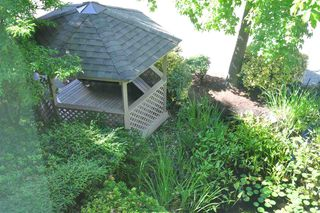 "Photo 2: 318 7171 121 Street in Surrey: West Newton Condo for sale in ""Highlands"" : MLS®# R2505061"