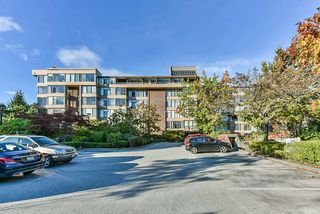 "Main Photo: 508 2101 MCMULLEN Avenue in Vancouver: Quilchena Condo for sale in ""Arbutus Village"" (Vancouver West)  : MLS®# R2512639"