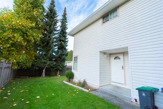 Photo 21: 1 7140 132 Street in Surrey: West Newton Townhouse for sale : MLS®# R2515491