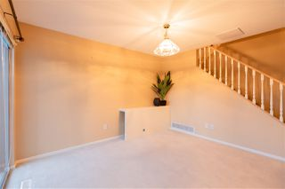 Photo 7: 1 7140 132 Street in Surrey: West Newton Townhouse for sale : MLS®# R2515491