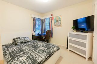 Photo 17: 1 7140 132 Street in Surrey: West Newton Townhouse for sale : MLS®# R2515491