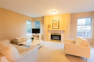 Photo 4: 1 7140 132 Street in Surrey: West Newton Townhouse for sale : MLS®# R2515491