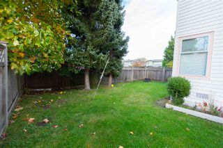 Photo 22: 1 7140 132 Street in Surrey: West Newton Townhouse for sale : MLS®# R2515491