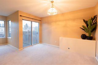 Photo 8: 1 7140 132 Street in Surrey: West Newton Townhouse for sale : MLS®# R2515491