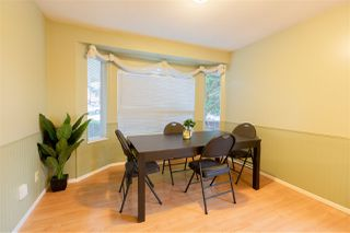 Photo 11: 1 7140 132 Street in Surrey: West Newton Townhouse for sale : MLS®# R2515491