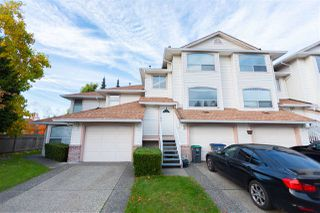 Photo 2: 1 7140 132 Street in Surrey: West Newton Townhouse for sale : MLS®# R2515491