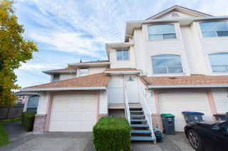 Photo 3: 1 7140 132 Street in Surrey: West Newton Townhouse for sale : MLS®# R2515491