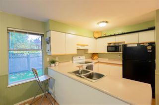 Photo 9: 1 7140 132 Street in Surrey: West Newton Townhouse for sale : MLS®# R2515491