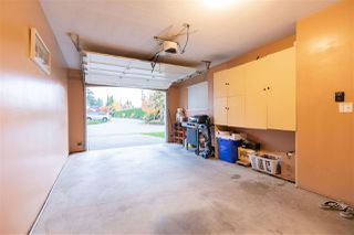 Photo 20: 1 7140 132 Street in Surrey: West Newton Townhouse for sale : MLS®# R2515491