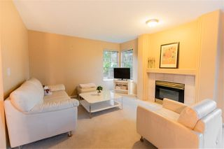 Photo 6: 1 7140 132 Street in Surrey: West Newton Townhouse for sale : MLS®# R2515491