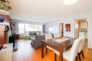 Photo 12: 57 S ELLESMERE Avenue in Burnaby: Capitol Hill BN House for sale (Burnaby North)  : MLS®# R2516305