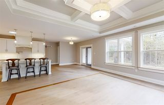 Photo 11: 321 Veterans Drive in Berwick: 404-Kings County Residential for sale (Annapolis Valley)  : MLS®# 202023657