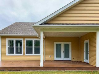 Photo 28: 321 Veterans Drive in Berwick: 404-Kings County Residential for sale (Annapolis Valley)  : MLS®# 202023657