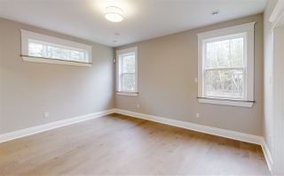 Photo 16: 321 Veterans Drive in Berwick: 404-Kings County Residential for sale (Annapolis Valley)  : MLS®# 202023657