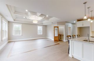 Photo 13: 321 Veterans Drive in Berwick: 404-Kings County Residential for sale (Annapolis Valley)  : MLS®# 202023657