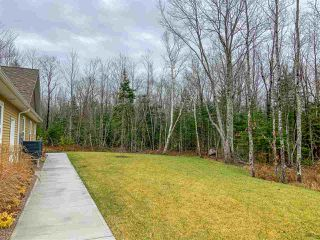 Photo 29: 321 Veterans Drive in Berwick: 404-Kings County Residential for sale (Annapolis Valley)  : MLS®# 202023657