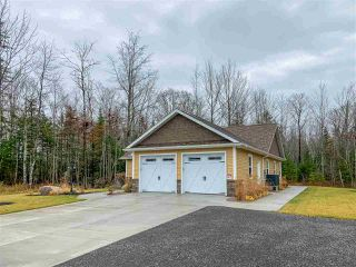 Photo 31: 321 Veterans Drive in Berwick: 404-Kings County Residential for sale (Annapolis Valley)  : MLS®# 202023657