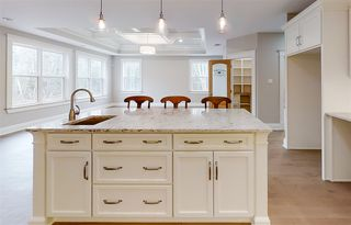 Photo 7: 321 Veterans Drive in Berwick: 404-Kings County Residential for sale (Annapolis Valley)  : MLS®# 202023657