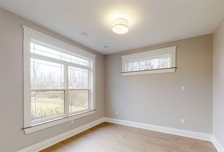 Photo 21: 321 Veterans Drive in Berwick: 404-Kings County Residential for sale (Annapolis Valley)  : MLS®# 202023657