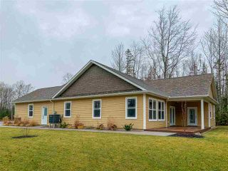 Photo 30: 321 Veterans Drive in Berwick: 404-Kings County Residential for sale (Annapolis Valley)  : MLS®# 202023657