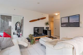"""Photo 28: 804 1252 HORNBY Street in Vancouver: Downtown VW Condo for sale in """"The Pure"""" (Vancouver West)  : MLS®# R2520284"""