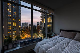 """Photo 32: 804 1252 HORNBY Street in Vancouver: Downtown VW Condo for sale in """"The Pure"""" (Vancouver West)  : MLS®# R2520284"""